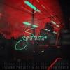 Забыть Techno Project Dj Geny Tur Remix Single