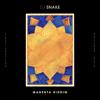 Magenta Riddim - Dj Snake