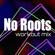 No Roots (Workout Mix) - Dynamix Music