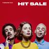 Hit Sale feat Roméo Elvis - Therapie TAXI mp3