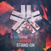 Stand On Single