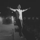I Was Jack (You Were Diane) - Jake Owen