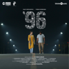 Kaathalae Kaathalae (version 1) - Govind Vasantha & Chinmayi