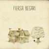 Lagu Waktu Yang Salah (feat. Thantri) - Fiersa Besari