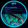Dale Howard - Alfagarth