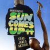 Sun Comes Up feat James Arthur Tritonal Remix Single