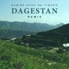 Dagestan Remix feat Timaro Single