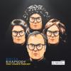 Bielsa Rhapsody feat Micky P Kerr - The Phat Chants Podcast mp3