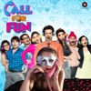 Be with It From Call for Fun Single