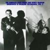 The Complete Louis Prima and Wingy Manone Brunswick Vocation Recordings Vol 2