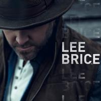 download lagu Lee Brice - Rumor
