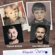 Наши дети - Сергей Жуков & Стас Михайлов