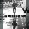 Night Shift Single