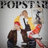 Popstar feat GONE Fludd Single