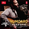 Humdard Acoustic From T Series Acoustics Single