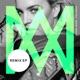 Ciao Adios Remixes Single
