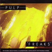 I Want You - Pulp