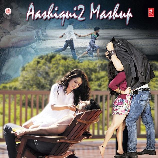 Aashiqui songs