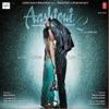 Aashiqui 2 EP