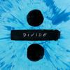 Shape Of You - Ed Sheeran