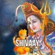 Shivaay Vol 2 EP