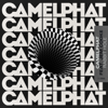 CamelPhat & Jem Cooke - Rabbit Hole artwork