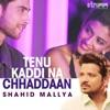 Tenu Kaddi Na Chhaddaan Single