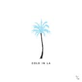 Cold in LA