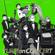 Yuri on ICE(ユーリ!!! on CONCERT) - Taku Matsushiba cond. Ensemble FOVE