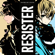 Resister (From