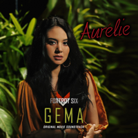 download lagu Aurelie - Gema