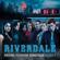 Mad World (feat. KJ Apa, Camila Mendes & Lili Reinhart) - Riverdale Cast