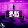 Deep Love Single