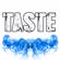 Taste (Originally Performed by Tyga and Offset) [Instrumental] - 3 Dope Brothas