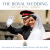 Stand By Me - Karen Gibson & The Kingdom Choir