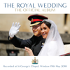 The Royal Wedding - The Official Album (Live)
