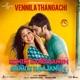 Vennila Thangachi From Gemini Ganeshanum Suruli Raajanum Single