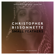 Small Feathers - Christopher Bissonnette