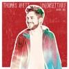 Unforgettable Radio Mix Single
