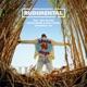 These Days feat Jess Glynne Macklemore Dan Caplen Rudimental VIP Single