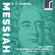 BBC Singers, The Norwegian Wind Ensemble & David Hill - Messiah, HWV 56 (Arr. for Wind Ensemble by Stian Aareskjold)