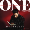 Heartless (feat. Aastha Gill) - Badshah