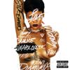 Rihanna - Stay (feat. Mikky Ekko) artwork