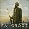 Roti From Sajjan Singh Rangroot Soundtrack with Jatinder Shah Single