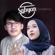 Sabyan Gambus - Sabyan Gambus - EP