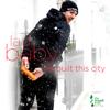 We Built This City - LadBaby mp3