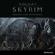 Dragonborn - Jeremy Soule