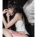 Kiss of Death (Produced by Hyde) - Mika Nakashima