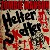Helter Skelter Single