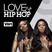 Love & Hip Hop Season 8 Episode 105